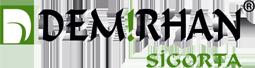 Demirhan Sigorta Aracılık Hizmetleri | Kasko,Sigorta,Hayat Sigortası,Sağlık Sigortası,Ferdi Kaza,Bes,Bireysel Emeklilik,Yangın Sigortası,Konut Sigortası,Dask,Gebze Sigortası,Gebze Sigortacı